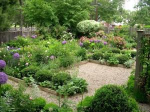 Gardener South London