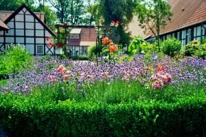 garden room designer london