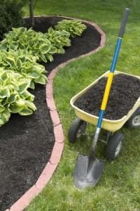 landscape gardeners croydon
