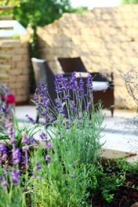 garden investment london